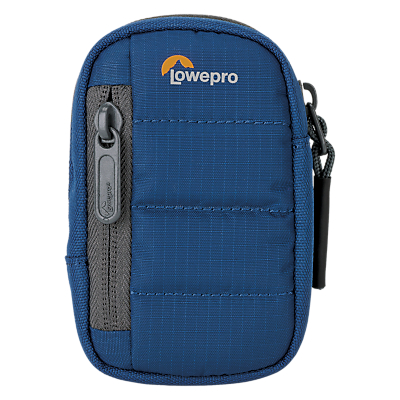 Lowepro Tahoe CS 10 Camera Case