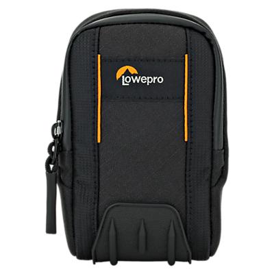 Lowepro Adventura CS 20 Camera Case
