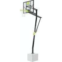 EXIT Galaxy Inground Basketball Basket