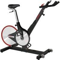 Keiser M3 Upright Indoor Exercise Bike