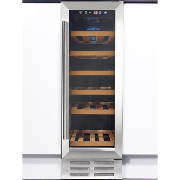 Culina WINE30.1 Wine Cooler