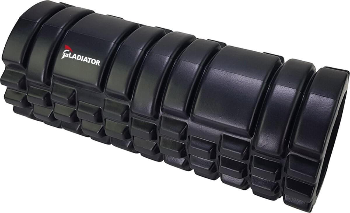 Gladiator Sports Foam Roller (12,99 inch)