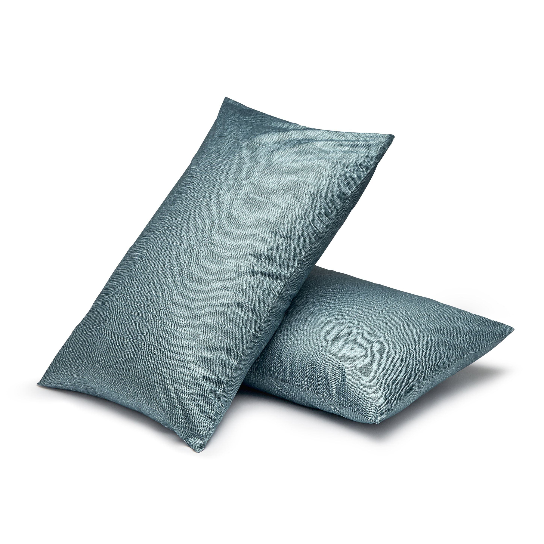 Night Owl Night Owl Pillowcase | P1PCNOTURQA2P