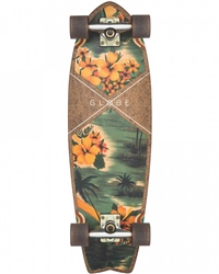 "Globe Sun City 30"" Skateboard 