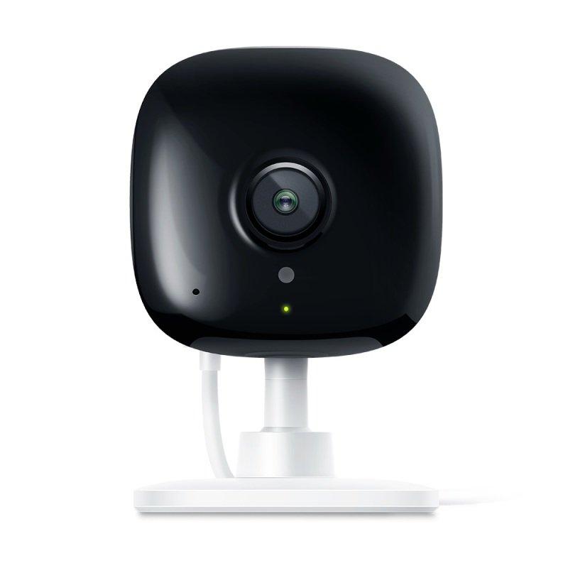 TP-Link KC105 Kasa Spot Smart Security Camera