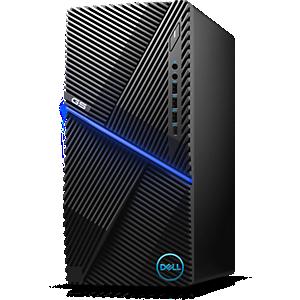 Dell New G5 Gaming Desktop