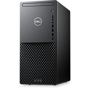 Dell New XPS Tower
