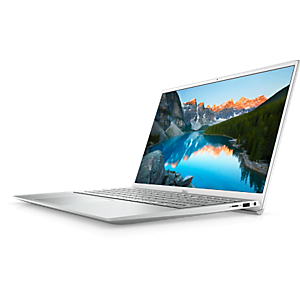 Dell New Inspiron 15 5000