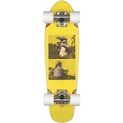 "Globe Blazer 26"" Skateboard 