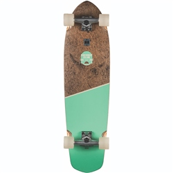 "Globe Blazer XL 36"" Skateboard 