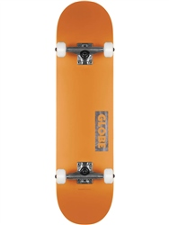 "Globe Goodstock 32"" Skateboard 
