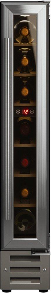 Culina WINE15.1 Integrated Wine Cooler