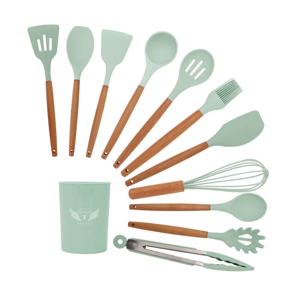 Kitchen Tools & Utensils