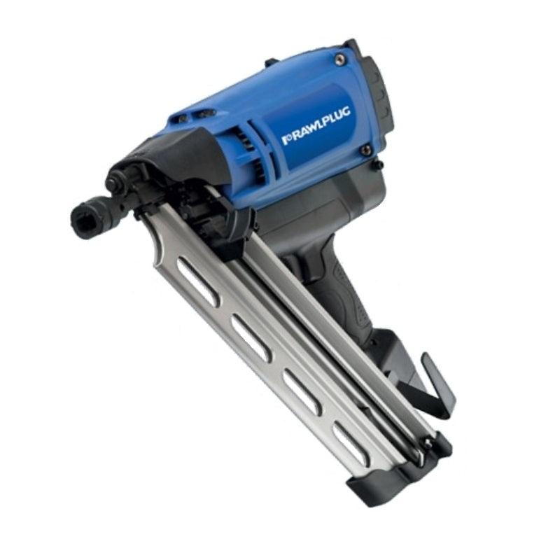 Rawl WW90 First Fix Cordless Nail Gun