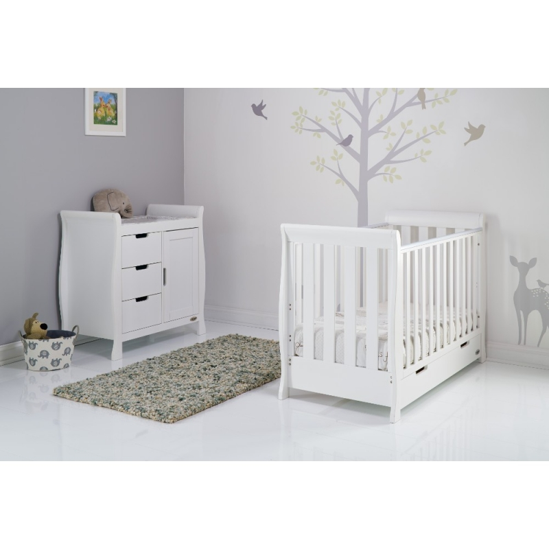 Baby Toddler Furniture Sets Genie Shopping
